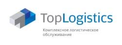 TopLogistics