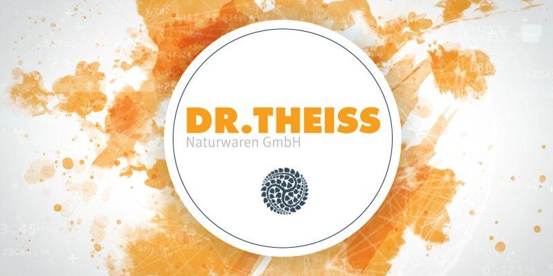 Dr. Theiss Naturwaren Rus Производственный комплекс Общая площадь 1,2 Га Резидент парка с 2013 г