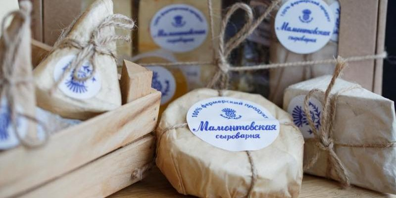Мамонтовская сыроварня Производство твердых и мягких сортов сыра Общая площадь 0,23 Га Резидент парка с 2019 г