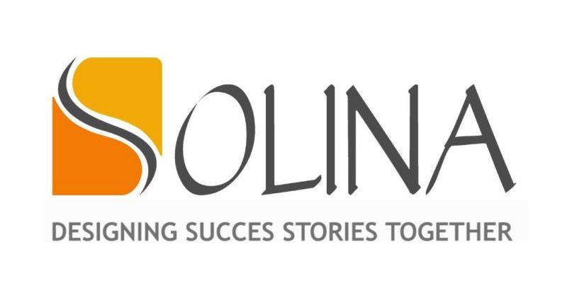 Solina Rus Производство ингредиентов для соленой пищевой промышленности Общая площадь 0,72 Га Резидент парка с 2019 г