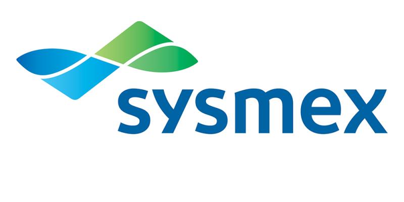 Sysmex Production Rus Производитель анализаторов для медицинских лабораторий  Резидент парка с 2018 г